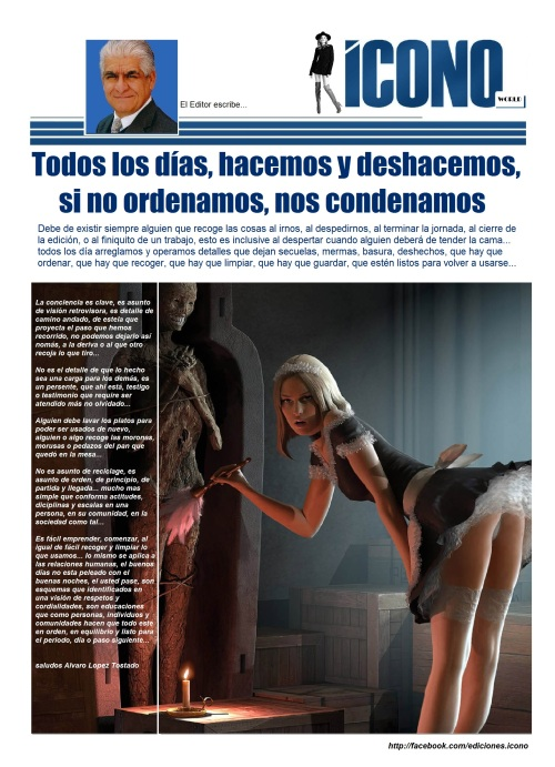 012 08 2013 Editoriales de ALopez2