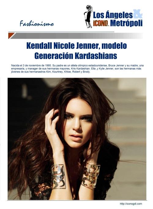 012 11 2013 Kendall Jenner3
