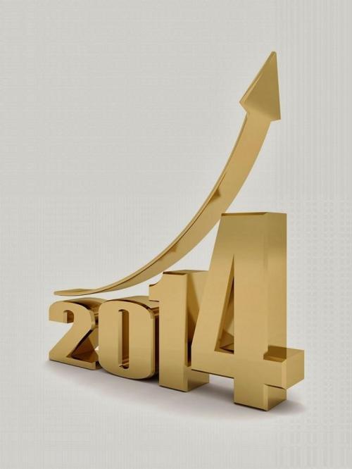 2014 hacia arriba