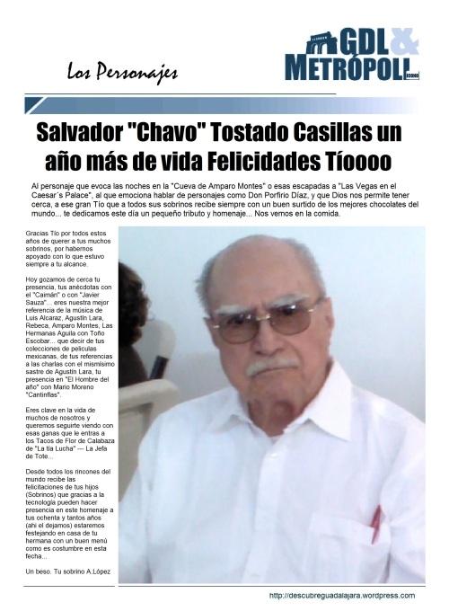 03 20 2014 Chavo Tostado