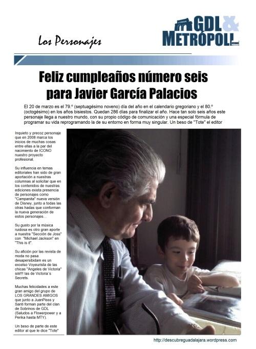 03 20 2014 Javier García Palacios
