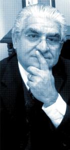 Alvaro López