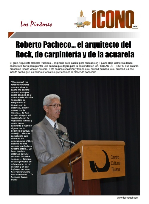 07 13 2014 TJ Roberto Pacheco 00