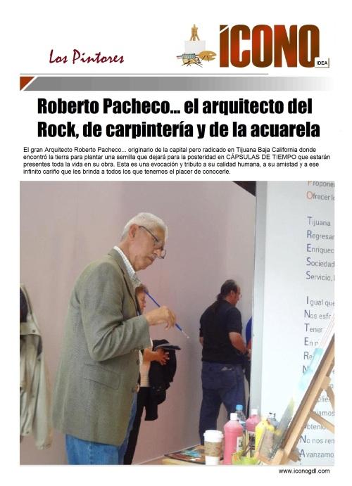 07 13 2014 TJ Roberto Pacheco 01