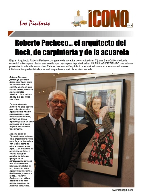 07 13 2014 TJ Roberto Pacheco 04