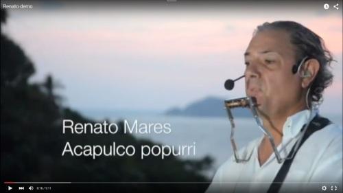 Renato Popuirri DEMO