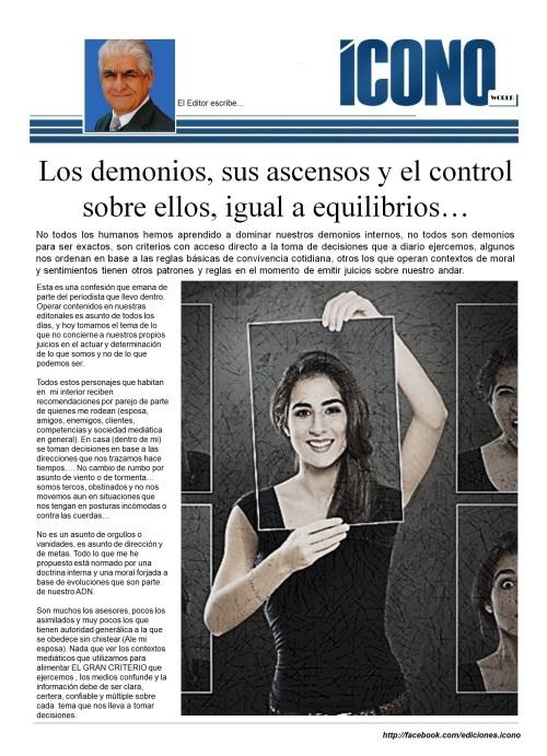 07 22 2016 EEE Los Demonios Internos2