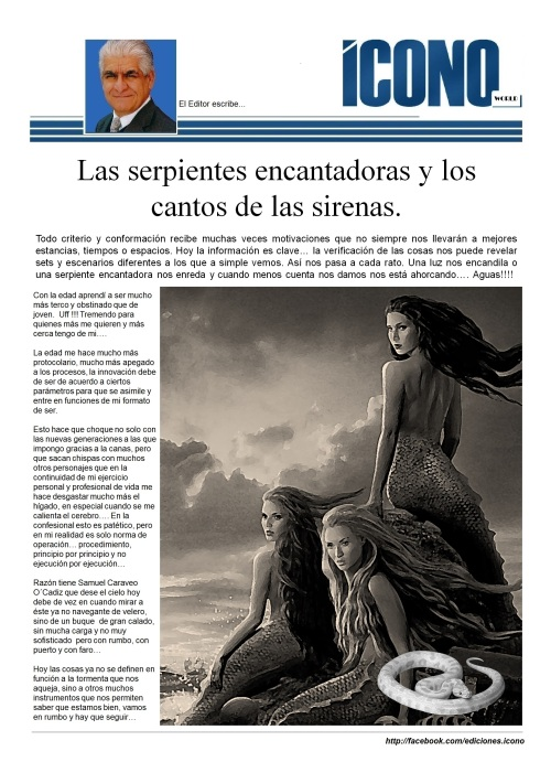 07 22 2016 EEE Los Demonios Internos3