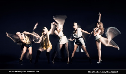 ICONO DANCE3
