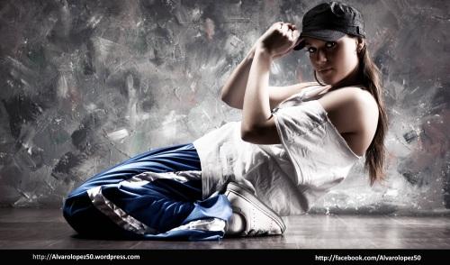 ICONO DANCE4