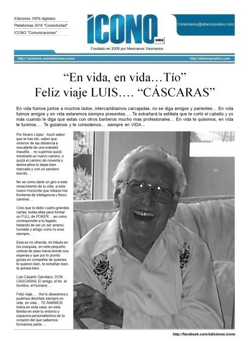 10-01-2016-don-luis-casarin-garcilazo2