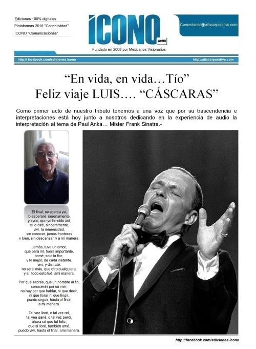 10-01-2016-don-luis-casarin-garcilazo3
