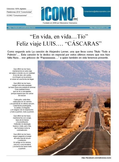 10-01-2016-don-luis-casarin-garcilazo4