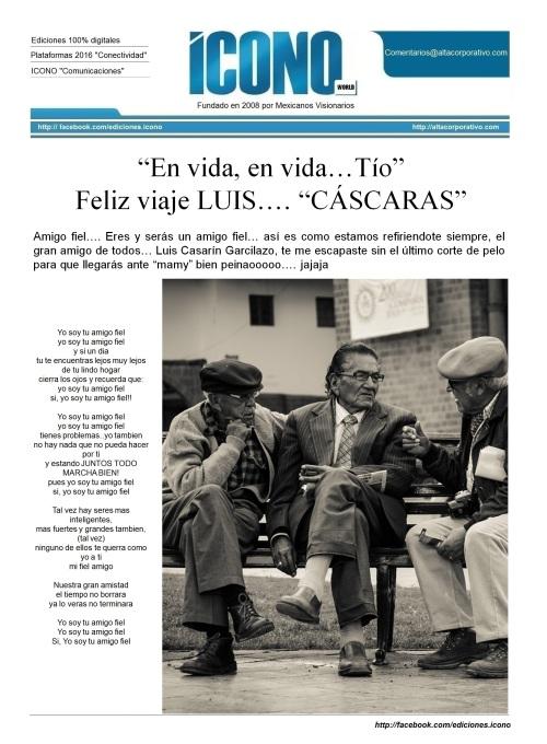 10-01-2016-don-luis-casarin-garcilazo6