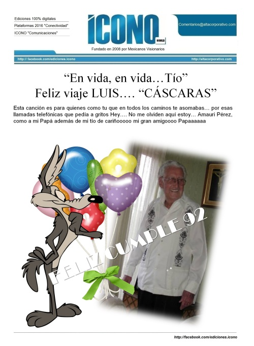 10-01-2016-don-luis-casarin-garcilazo7