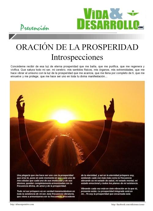 11-17-2016-vida-y-desarrollo-prosperidad2