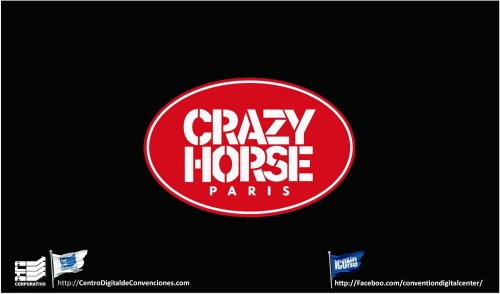 grandes-eventos-cdc-crazy-horse-paris-001